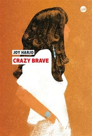 Crazy brave par Joy Harjo
