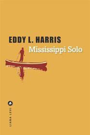 Mississippi Solo de Eddy L. Harris