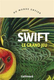 Le grand jeu de Swift